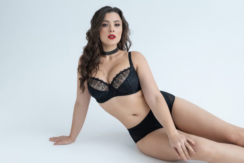 RosePetal-Lingerie-Collection-AW2021-47
