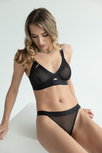 RosePetal-Lingerie-Collection-AW2021-7