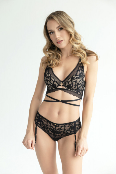 RosePetal-Lingerie-Collection-AW2021-9