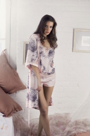 RosePetal Lingerie Collection SS2012 (16)