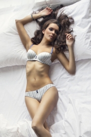 RosePetal Lingerie Collection SS2012 (18)