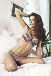 RosePetal Lingerie Collection SS2012 (2)