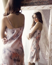 RosePetal Lingerie Collection SS2012 (12)