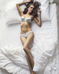 RosePetal Lingerie Collection SS2012 (17)