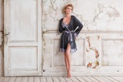 RosePetal Lingerie Collection SS2013 (18)