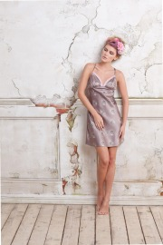 RosePetal Lingerie Collection SS2013 (33)