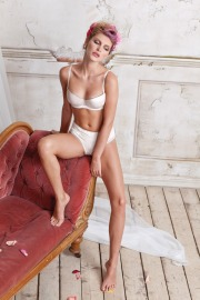 RosePetal Lingerie Collection SS2013 (39)
