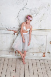 RosePetal Lingerie Collection SS2013 (40)