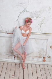 RosePetal Lingerie Collection SS2013 (41)