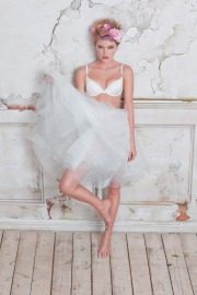 RosePetal Lingerie Collection SS2013 (42)