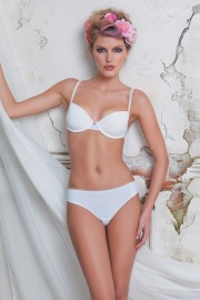 RosePetal Lingerie Collection SS2013 (43)