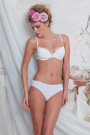 RosePetal Lingerie Collection SS2013 (44)