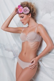 RosePetal Lingerie Collection SS2013 (45)