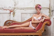 RosePetal Lingerie Collection SS2013 (47)