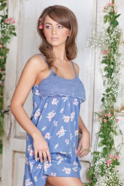 RosePetal Lingerie Collection SS2013 (5)