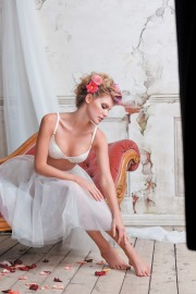 RosePetal Lingerie Collection SS2013 (62)