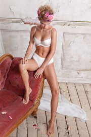 RosePetal Lingerie Collection SS2013 (63)