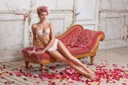 RosePetal Lingerie Collection SS2013 (66)