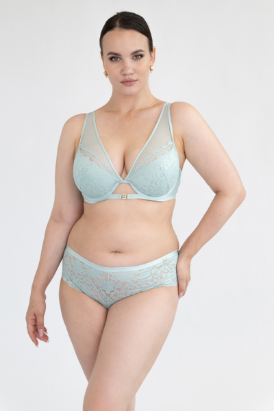 RosePetal-Lingerie-Collection-SS2022-1
