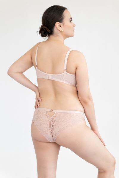RosePetal-Lingerie-Collection-SS2022-100