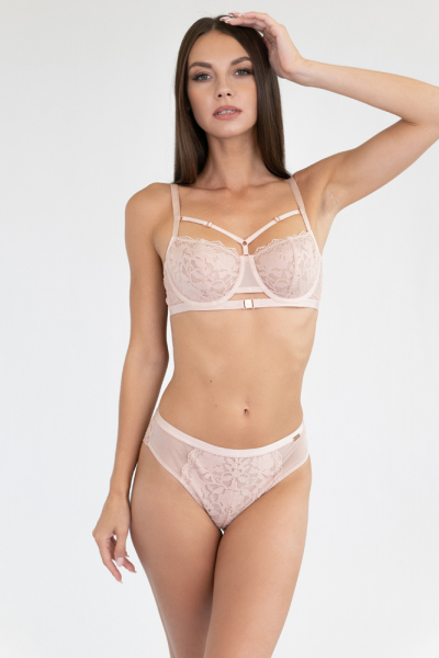 RosePetal-Lingerie-Collection-SS2022-103