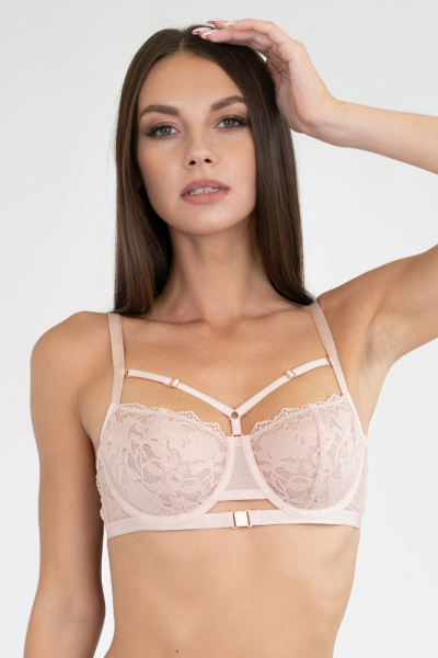 RosePetal-Lingerie-Collection-SS2022-104