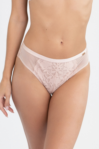 RosePetal-Lingerie-Collection-SS2022-105