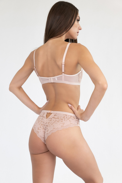 RosePetal-Lingerie-Collection-SS2022-106
