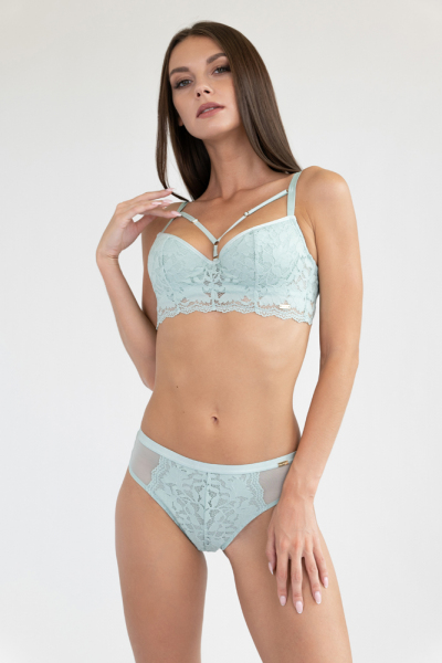 RosePetal-Lingerie-Collection-SS2022-109