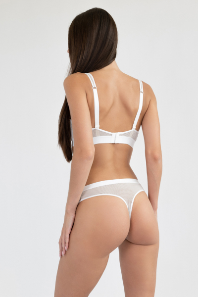 RosePetal-Lingerie-Collection-SS2022-124