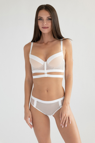 RosePetal-Lingerie-Collection-SS2022-127