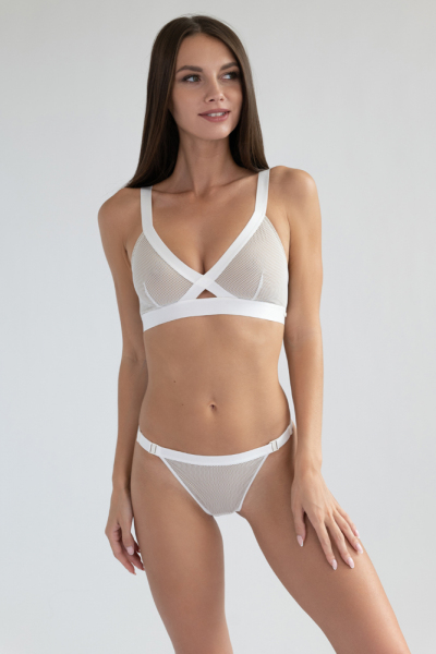 RosePetal-Lingerie-Collection-SS2022-133