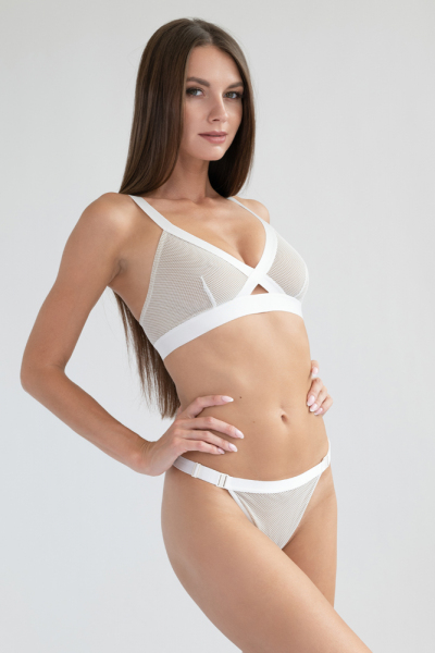 RosePetal-Lingerie-Collection-SS2022-136