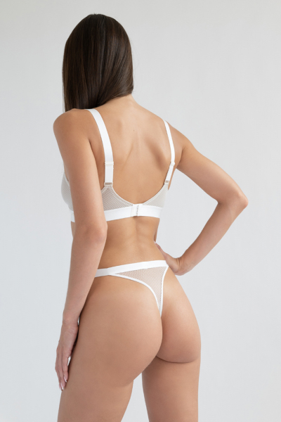 RosePetal-Lingerie-Collection-SS2022-139