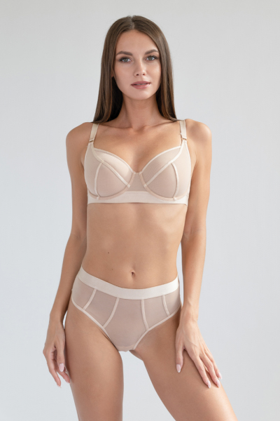 RosePetal-Lingerie-Collection-SS2022-151