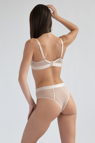 RosePetal-Lingerie-Collection-SS2022-154