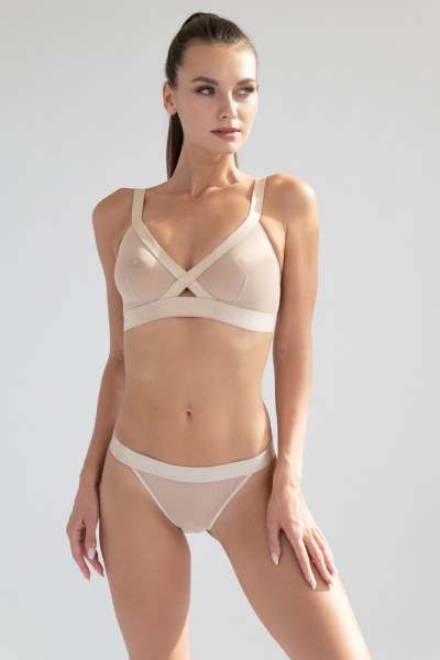 RosePetal-Lingerie-Collection-SS2022-157