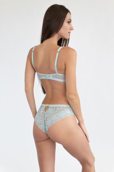 RosePetal-Lingerie-Collection-SS2022-16