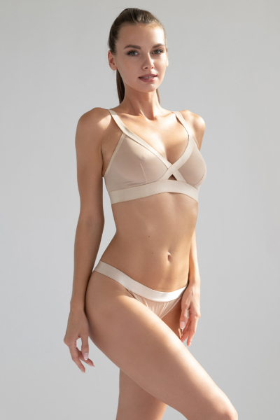 RosePetal-Lingerie-Collection-SS2022-160