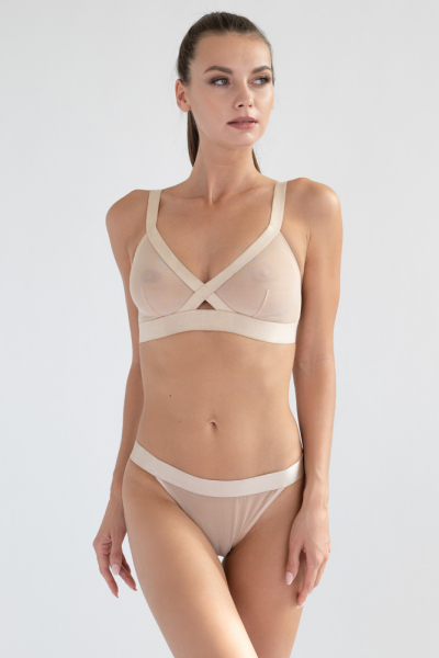 RosePetal-Lingerie-Collection-SS2022-163