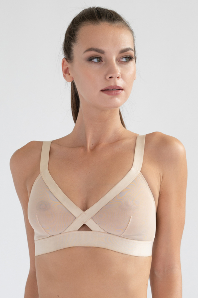 RosePetal-Lingerie-Collection-SS2022-164