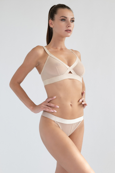 RosePetal-Lingerie-Collection-SS2022-166