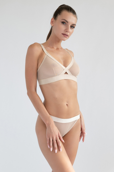 RosePetal-Lingerie-Collection-SS2022-169