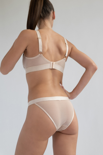 RosePetal-Lingerie-Collection-SS2022-172