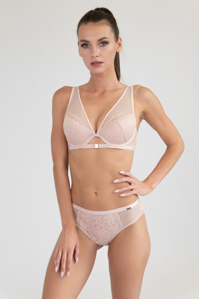 RosePetal-Lingerie-Collection-SS2022-175