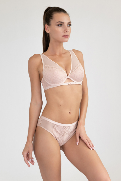 RosePetal-Lingerie-Collection-SS2022-178