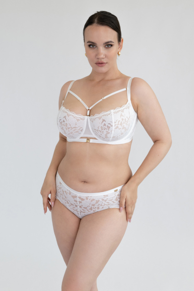 RosePetal-Lingerie-Collection-SS2022-19
