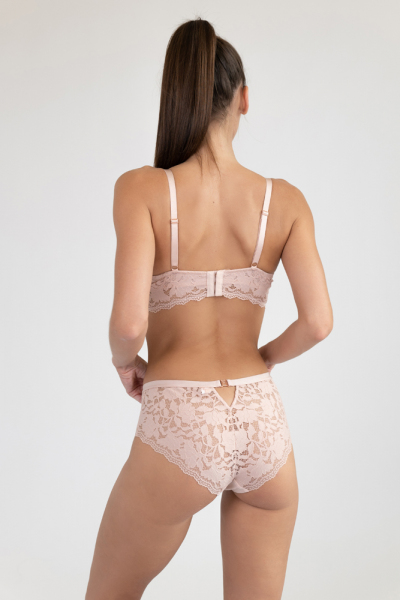 RosePetal-Lingerie-Collection-SS2022-190