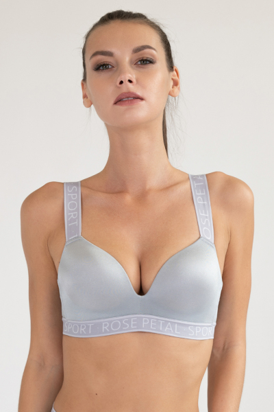 RosePetal-Lingerie-Collection-SS2022-194