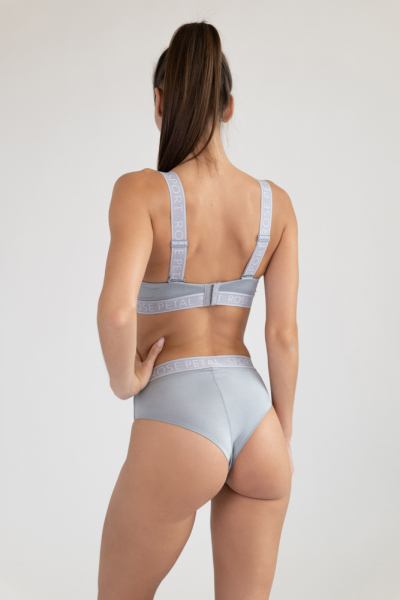 RosePetal-Lingerie-Collection-SS2022-199